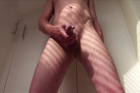 Compilation Vid Showing Some Highlights From A few Of My videos. All Originally Filmed In Full HD So Hope The extra Detail Comes Across In This Higher Resolution Upload.  a lot of Oil, Cockrings, rod Twitching And Many Spurting, Squirting, Dribbling