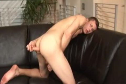 Korea boy homosexual Sex Movieture Xxx Jarrod Relaxes
