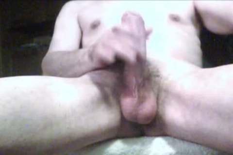 Justme321xxx one greater amount jack off And sperm