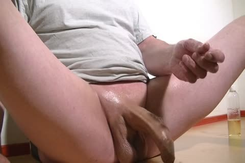 Edging cumshot 211
