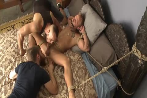 bdsm - We Won't Let u sperm So Easily