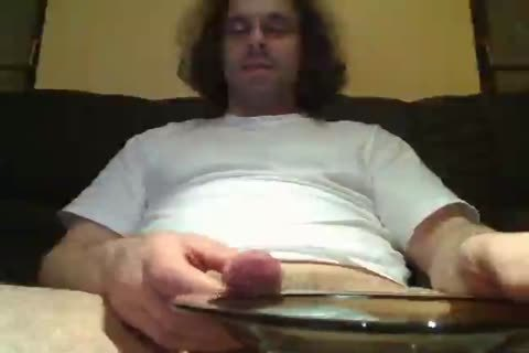 Hakim S WankfinalESpermSpriteingsErviCe CoLLecTiOn inTo webcam