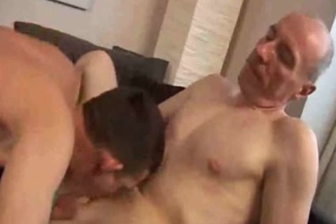 Twink gets fucked hard free movies