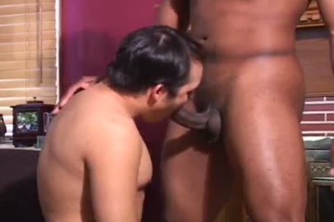 Two twinks engulf On Each Others giant dicks