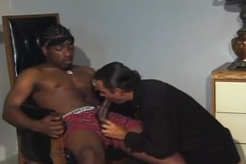 Green And Soloman Playing Homo-sex With dong Jobs & booties Fuc