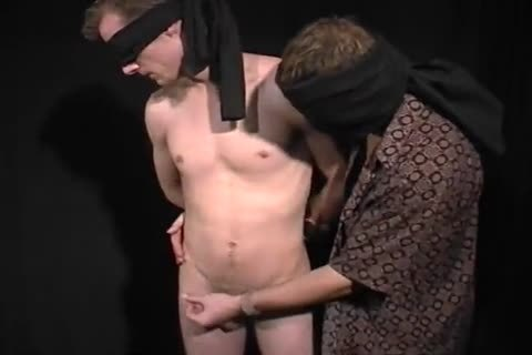Attractive homosexual raw with anal ejaculation