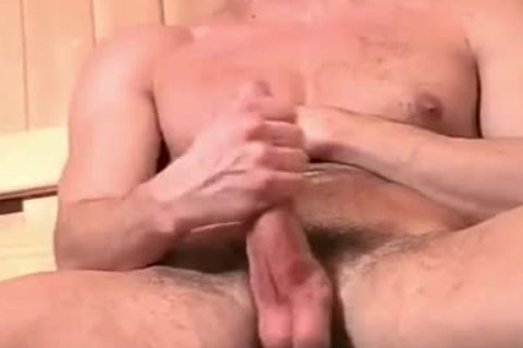 Queervids boyz fucking butthole and cumming on butthole