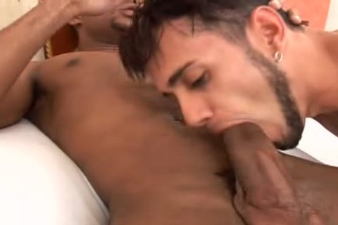 anal twinks nailing ramrod with passion
