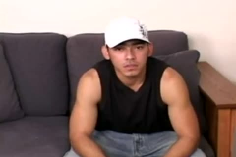 bi curious latino acquires raw pounded - brutaly sex video - Tube8.com