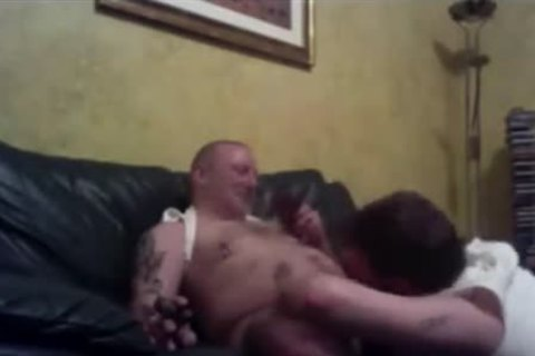 father and son sex video black pussy on video
