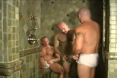 boy used by two daddies