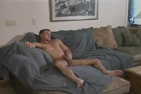 ribald anal stretching coition with dirty m ...