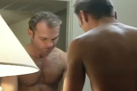 Twink cute homo twinks clip from colorado i