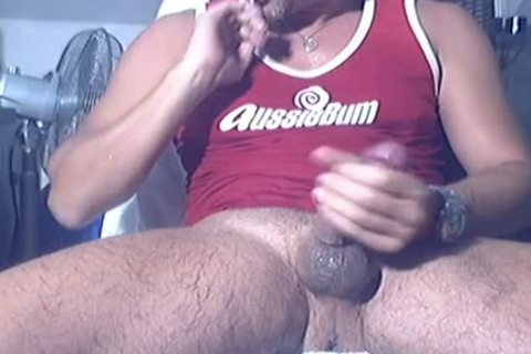 Superlatively good of pissplay pt3 piss in face hole