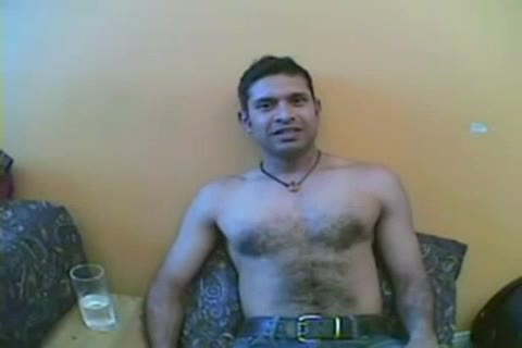 Indian free gay video