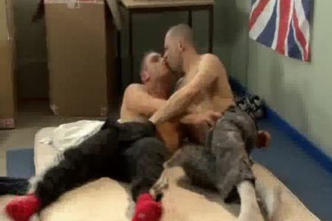 Boys jerking off and cumming