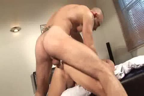 Hung Ladz: giant & Throbbin (Eurocreme)