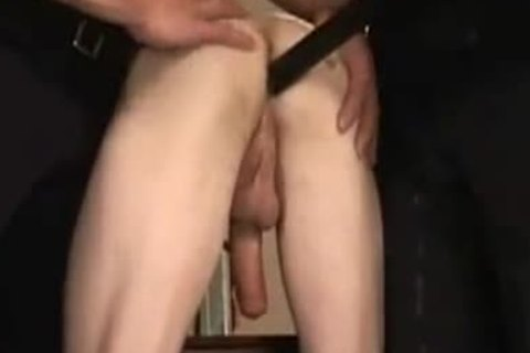 stepdad gay creampie inside brent corrigan gay big ass joey