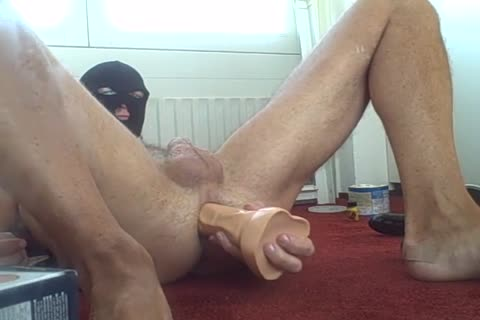 Dominic travis and micheal davenport gay blowing