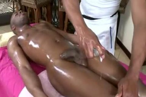 gay Spa Massage On Gayspamovie