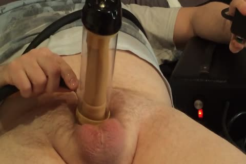Ass jizzed gay stepson