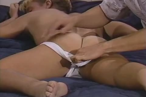 Vintage Two Hours To Stop, Porn  pooper Mov