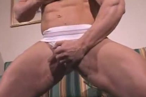 from Brayan gay rumanian muscle