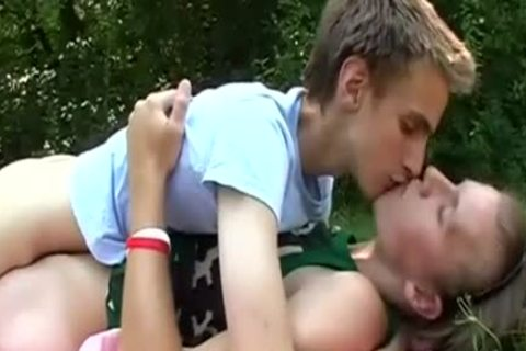 legal age teenager guys In Real lovely gay Sex