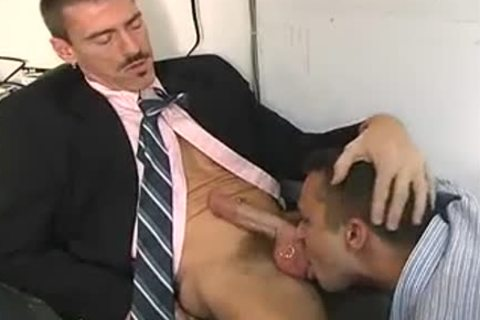 Men banging bb 001 nan