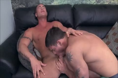 Playgirl gets hammered by a hung nurse