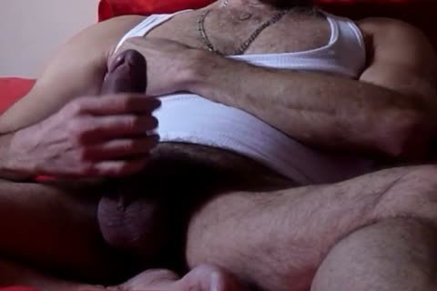 large 10-Pounder Masturbation Solo man homosexual Exhibition web camera Cigarette jerking off Pissing