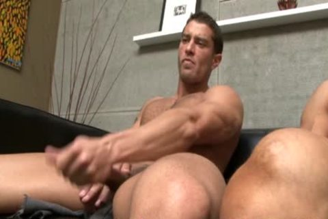 CodyCummings Orgasmic fellatio-sex