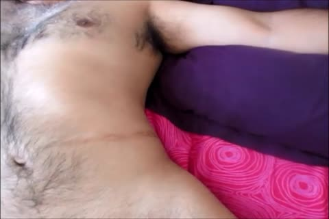 Desi penis To Worship And Adore once anew When My Bud/dude K. Drops Over After A Bit Of A Hiatus.  It Is Always My Great pleasure To pleasure Him And today's Session Was No Exception, Gentle Tubers.