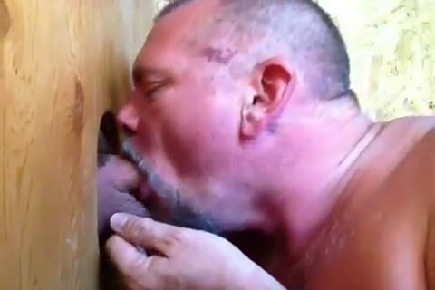So What Does A cock-sucker Do When Returning From A Slow, Country Vacation? Put Up A recent Ad And acquire The Straight boyz Twitching In Their Shorts! This thick penis Was My First Mouthful Back In The Shack, And How thick that man Got Was amazing!