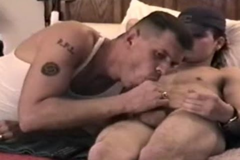 REAL STRAIGHT men seduced By Cameraman Vinnie. Intimate, Authentic, horny! The Ultimate Reality Porn! If you Are Looking For AUTHENTIC STRAIGHT twink SEDUCTIONS Then we have Got The REAL DEAL! painfully inner-town Punks, Thugs, Grunts And Blue-collar