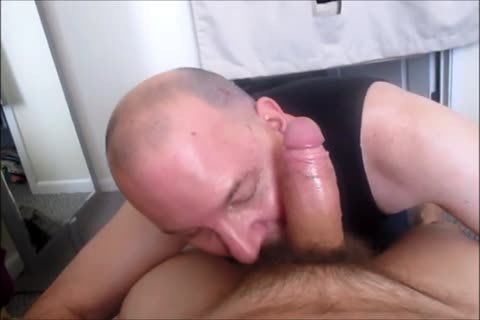 A Dedicated cock sucker Is Valued Above All Others For My straight Buddy M.  that chap Has Tried And Tried To Find One Who Has The Stamina And Technique To Go The Distance With His handsome Uncut rod.  that chap makes no doubt of That that chap Has F
