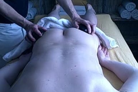 watch How Sensual Massage Can Be. Erotic Massage With juicy Stones. This Is A Free movie scene For My friends. A Relaxing Erotic Massage Treatment out of goo flow. enjoy My movie scene.