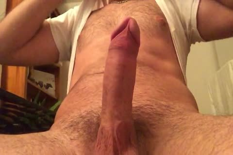 lewd jerk off With Poppers An Porn When My Bttm Is On tour And Iam Alone At Home