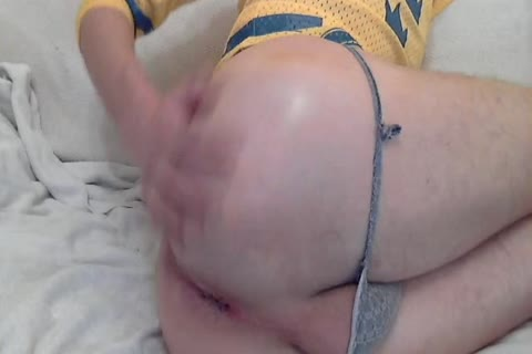 Just Fingering My fine twat, Stretching hole, Preparing For sex tool And Fist:)