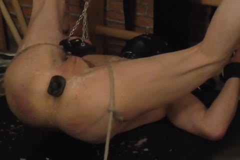 taskmaster: Sadist52   serf: MasoFun