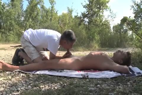 A valuable oral For Some gay allies In The Forest