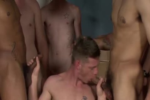 find out The Hottest gay bareback fuckfests At BukkakeBoys.com! Loads Of penis engulfing, bareback ass banging And Of Course Non Stop cum drinking! From nasty gay Amateurs To Experienced gay Hunks THEY ARE ALL HERE AND THEY ARE ALL waiting FOR you! g