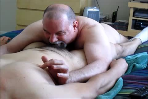 asian wazoo Can Be So Incredibly Edible, Gentle Tubers.  Combine That With A Very Suckable weenie And you Have A Surefire Recipe For A enjoyment-n-funky Time.  Thanks To My straight Bud G. For Allowing This clip To Be Released From My intimate[s] Sto