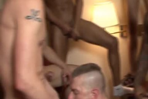 Bear acquires His arsehole Shared unprotected Style