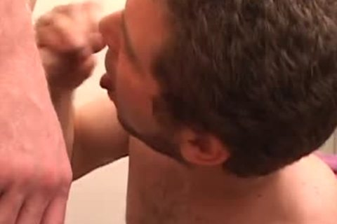 homosexual amateur sperm 7 - Scene 2