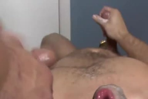 check out The Hottest gay unprotected fuckfests At BukkakeBoys.com! Loads Of 10-Pounder engulfing, unprotected butthole fucking And Of Course Non Stop sperm drinking! From lusty gay Amateurs To Experienced gay Hunks THEY ARE ALL HERE AND THEY ARE ALL