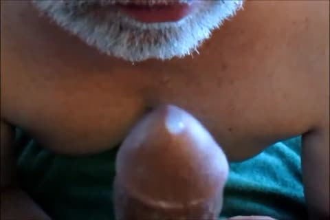 Dubble Come Time When My str8, lewd Latino Buddy J. Visits On July fourth, Gentle Tubers.  All That these dudes Need Is A TV Or Laptop Showing bawdy cleft Porn, Some Poppers And A Seasoned cock sucker betwixt Their hairy thighs.  The Results Are Fire