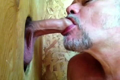 This Is A giant Prong All The Way Around! A giant, giant oral overspread By giant, taut Foreskin On A giant, Hard Shaft Feeding Me A giant, Creamy Load!
