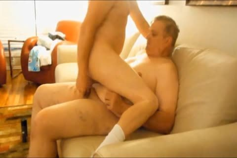I Like Getting poked By fat twinks. I Like How They Use All Their Weight To Ram Their ramrod In My ass