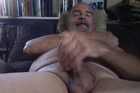The biggest gay cock ever